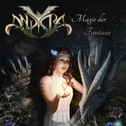 Audio CD - Magie der Fantasie